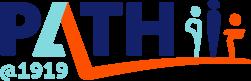 PATH@1919 Logo